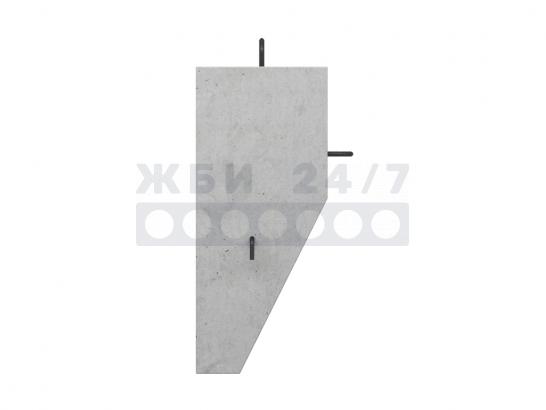 УБО-530-2,3 (компл)