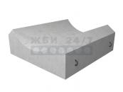 Блок  Ф 20. 4   d1500